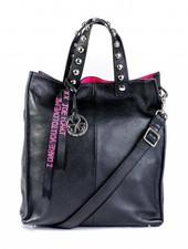 Joe Hart Bags Hart Bag Charming, Nero