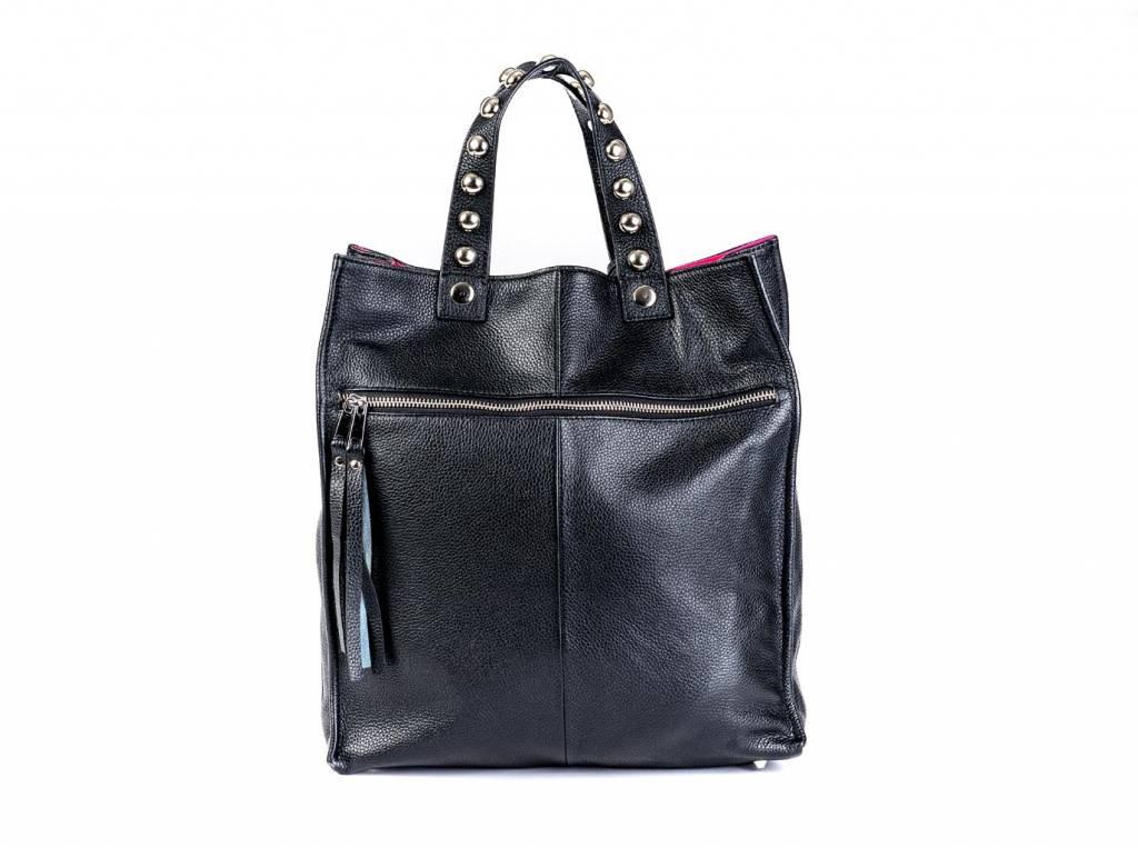 Joe Hart Bags Charming Hart Bag, Black
