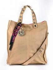 Joe Hart Bags Hart Bag Charming, Croco