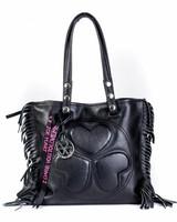 Joe Hart Bags Valentine Hart Bag