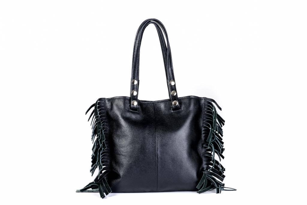 Joe Hart Bags Valentine Hart-Tasche