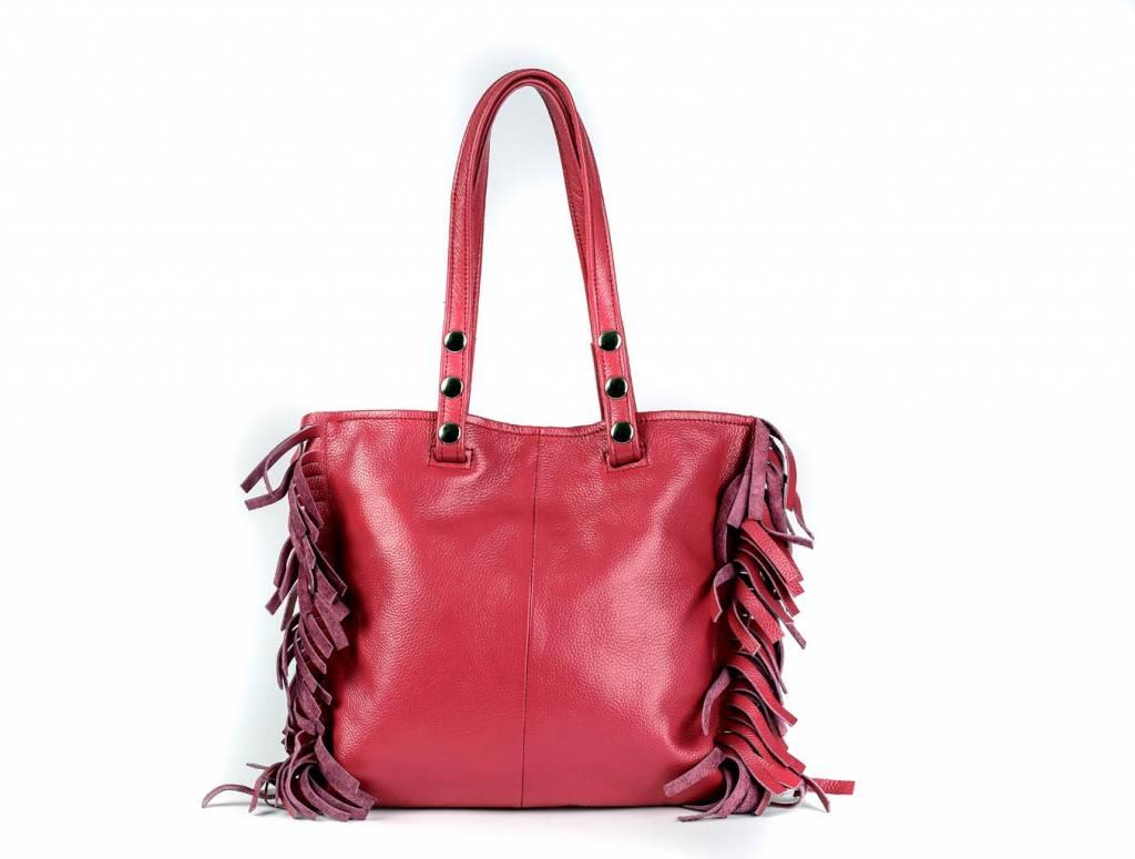 Joe Hart Bags Valentine Hart Bolsa