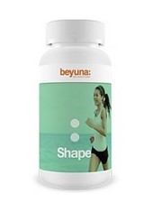 Beyuna Shape