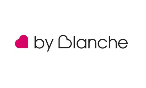 Loved by Blanche