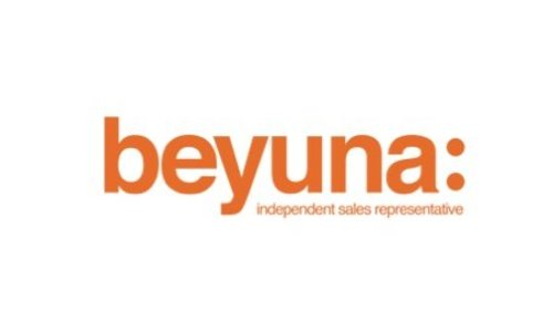 Beyuna