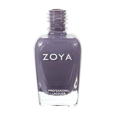Zoya Mia - Kelly - Rue