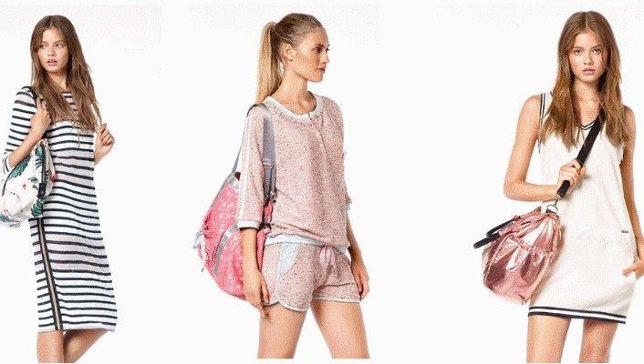 Liu Jo Sport & Beachwear | Lingeriemission.nl