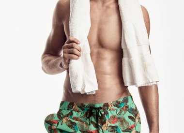 Bjorn Borg Swimwear & Sportswear