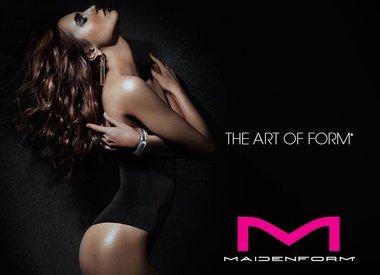 Maidenform Shapewear & Lingerie