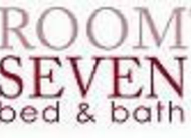 Room Seven R7