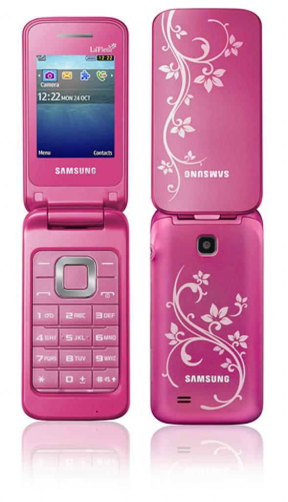 Nokia t002 2 sim раскладушка отзывы с двумя сим картами