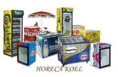 Horeca Koeltechniek