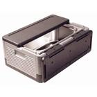 Thermo Future Box thermobox opklapbaar
