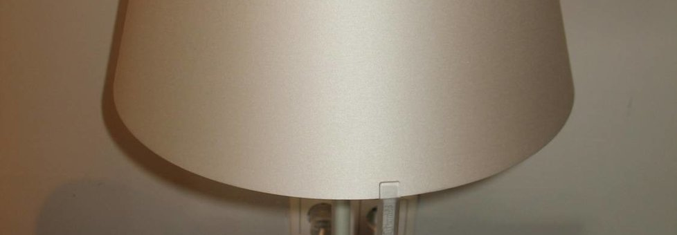 Tafellamp Melamp Artemide