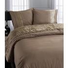 Home&Living Duvet Covers (Luxury Barok)