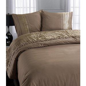 H&L Bettbezüge (Luxury Barok)
