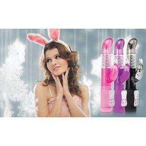 Shots Toys Rabbit