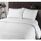 Home&Living duvet covers (RL)