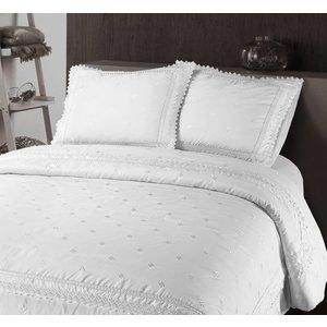 H&L Bettbezüge (RL)