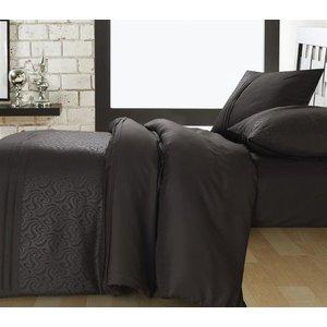 Home&Living Duvet Covers