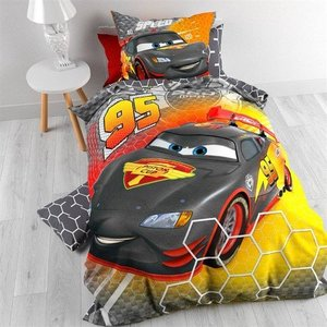 Disney Duvet covers