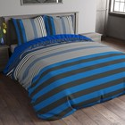 Duvet Set OUTLET I