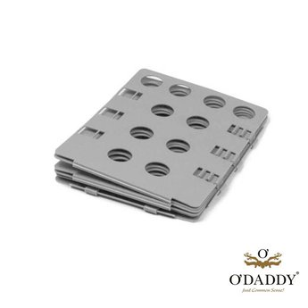 O'DADDY Folding Shelf