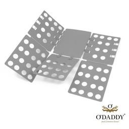 O'DADDY Folding Board