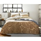 Duvet Covers Pure Cotton