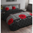 Duvet Set OUTLET II
