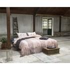 Duvet Covers Pure Cotton SALE