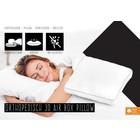 3D Box Air Pillow