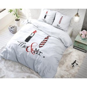 Bedcover Chique