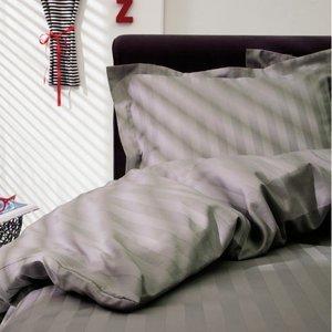Bedcover Stripe