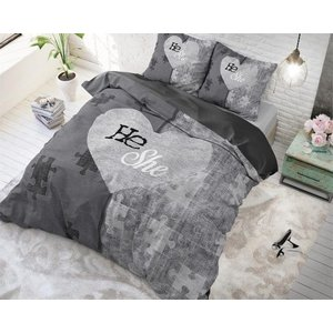 Duvet Covers Chique