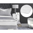 Luxury Matras Toppers