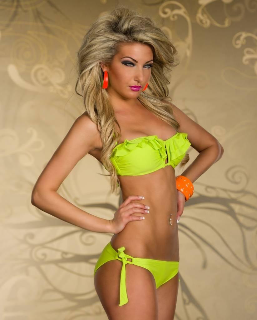 neon bikini kopen