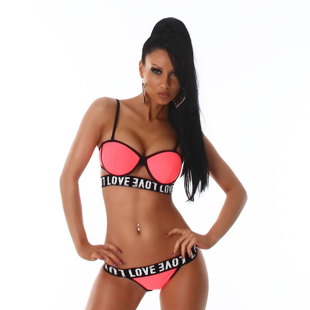 bikini online kopen grote maten