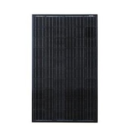 Astronergy zonnepanelen 265WP BLACK CHSM6610M265BL