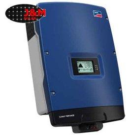 SMA SMA STP5000TL-20 omvormer