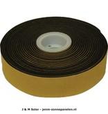 Clickfit Clickfit EPDM tape