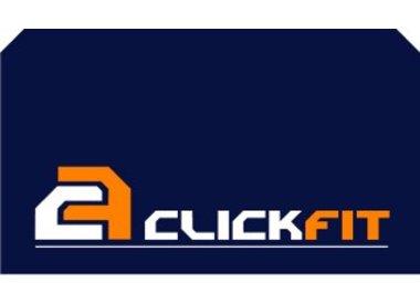 Clickfit montagesystemen