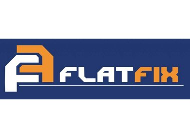 Flatfix eco montagesystemen