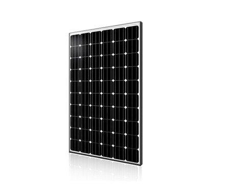 LG Solar LG zonnepaneel 320wp Mono LG 320N1C-G4