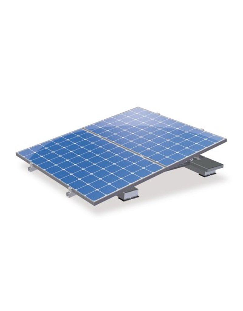 Van der Valk solar systems Van der Valk - ValkDouble