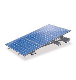 Van der Valk solar systems ValkTriple
