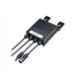 SolarEdge Optimizer P405