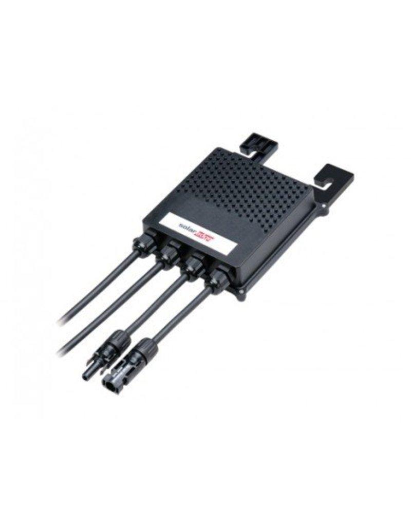 SolarEdge SolarEdge Optimizer P350