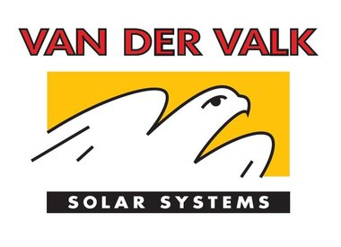 Laagste prijs zonnepanelen