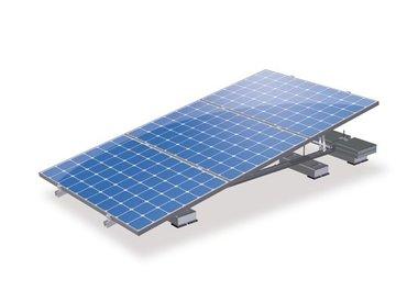 Valk solar Kits